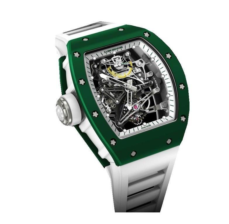 Часы rm 52 01 купить часы наручные женские прикольные