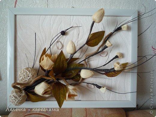 Ремонт пылесоса самсунг своими руками видео фото 403