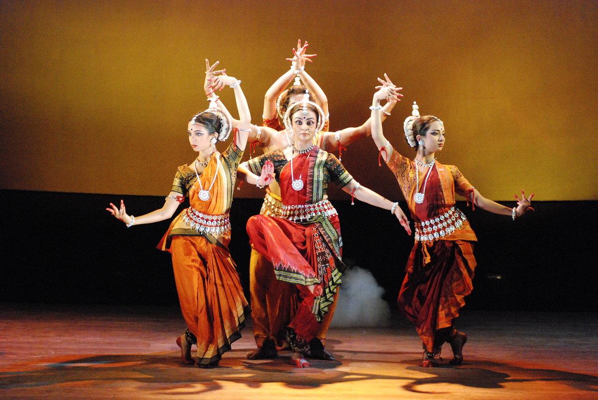 этом регионе индийская культура картинки будет дальше них