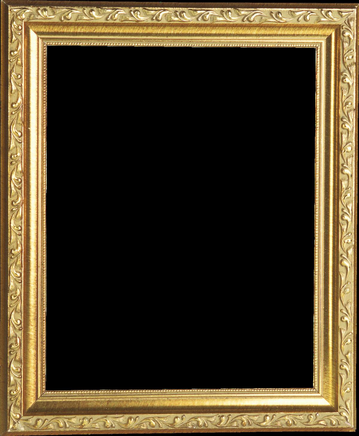 Рамка картинка