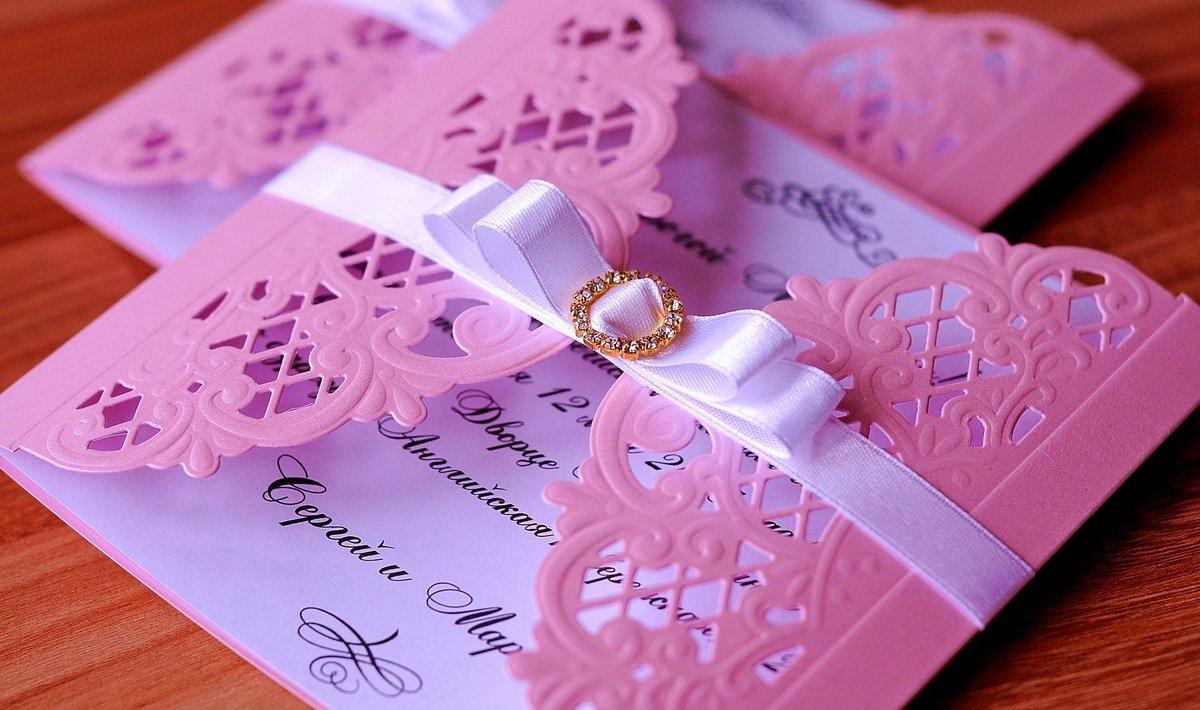 Днем, красноярск изготовить приглашения на помолвку креативные