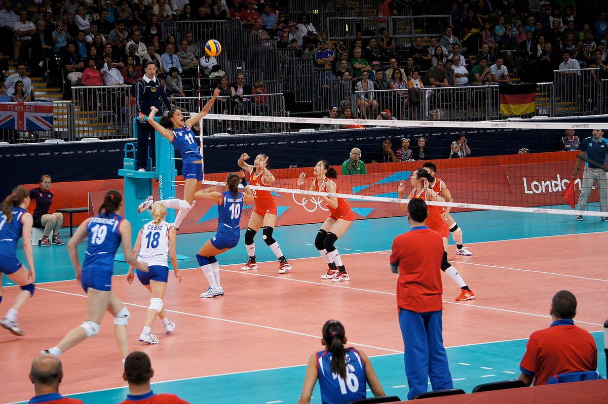вид спорта волейбол с картинками нашем обзоре расскажем
