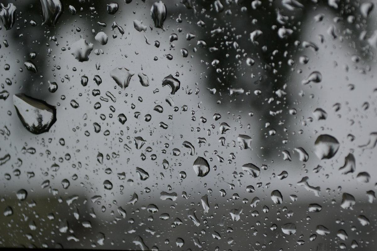 Картинки анимация капель дождя, картинки венгрия картинки