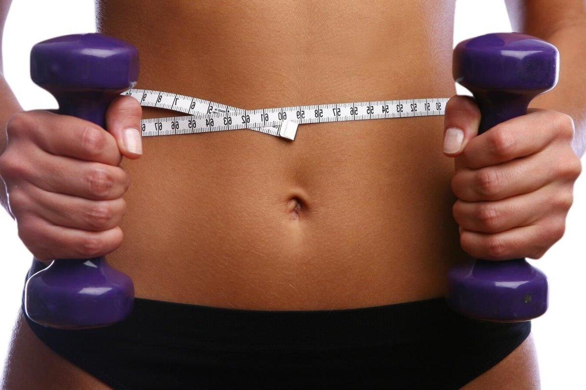 Как Сжечь Жир Без Спорта. 3 способа, чтобы сжечь жир без спорта