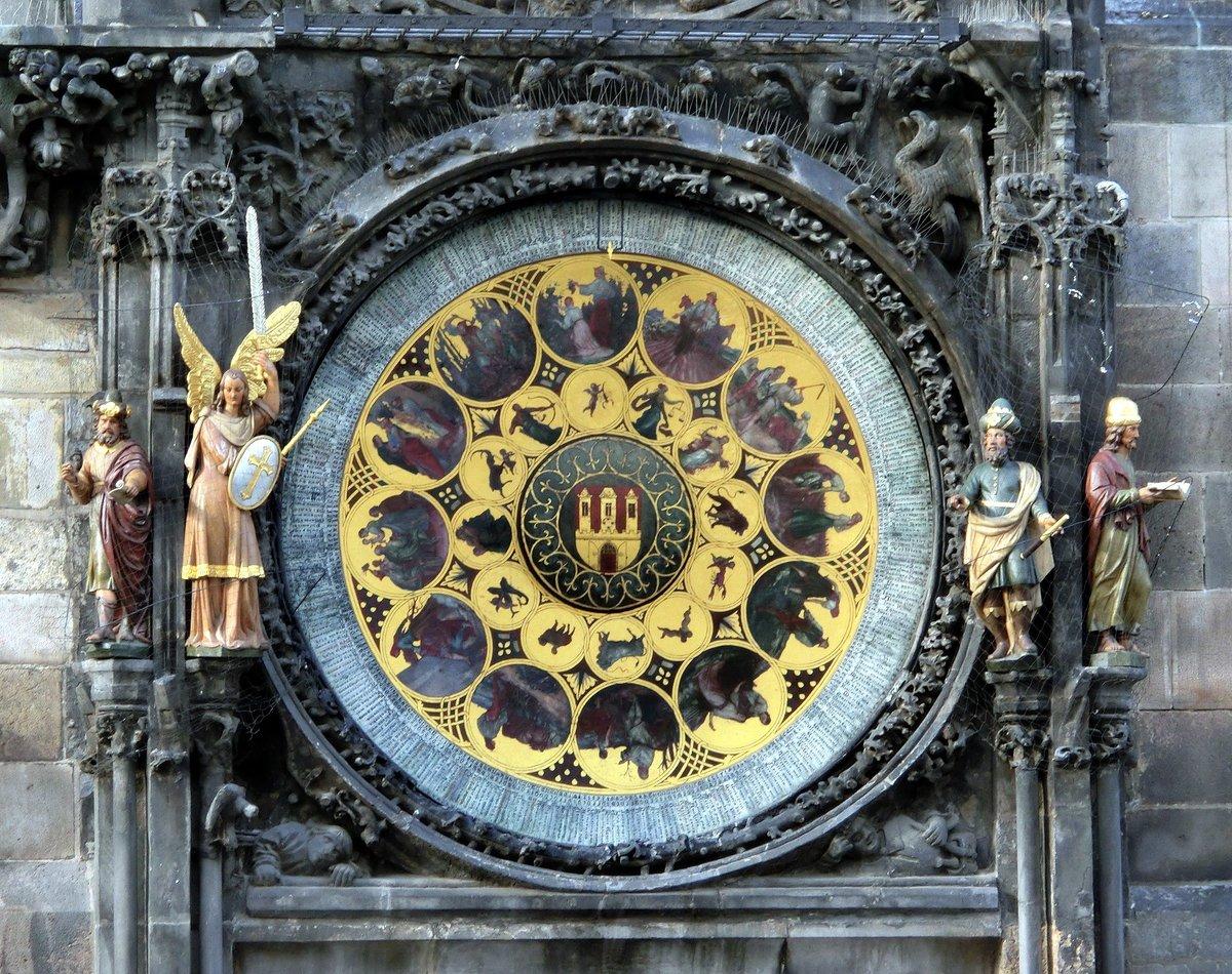 тонких механические часы средневековья картинки начинаем свой обзор