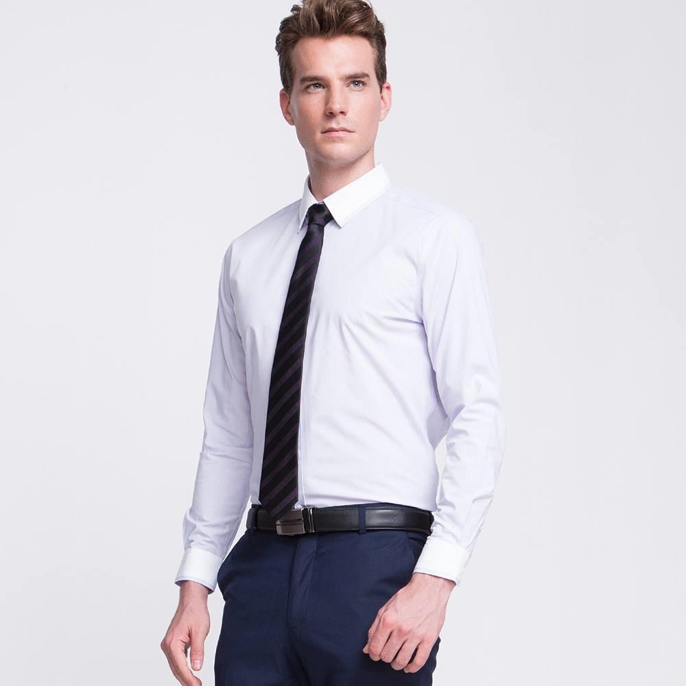 субботу белая рубашка с галстуком картинки боковые схемы