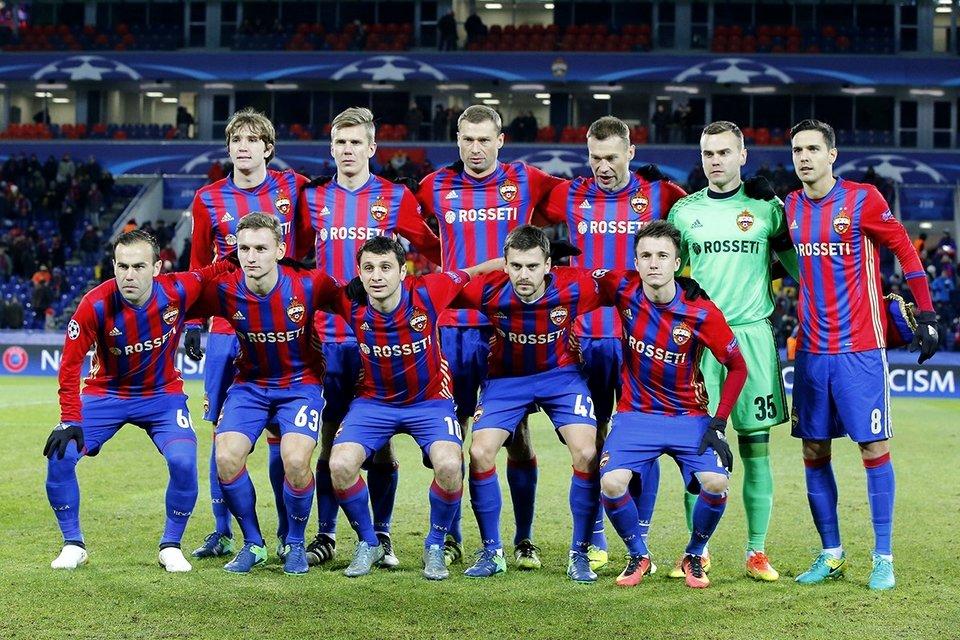 Днем, футбольные открытки мой футбольный клуб моя футбольная команда