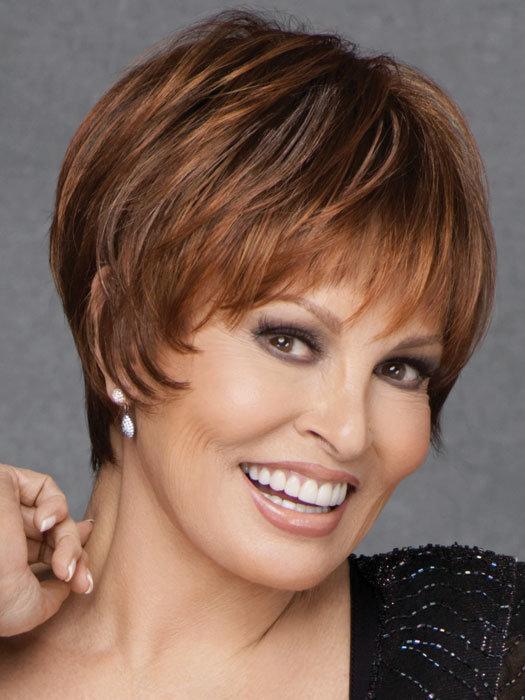 Стрижки на короткие волосы 2018 женские фото после 60 лет красивые, местом для