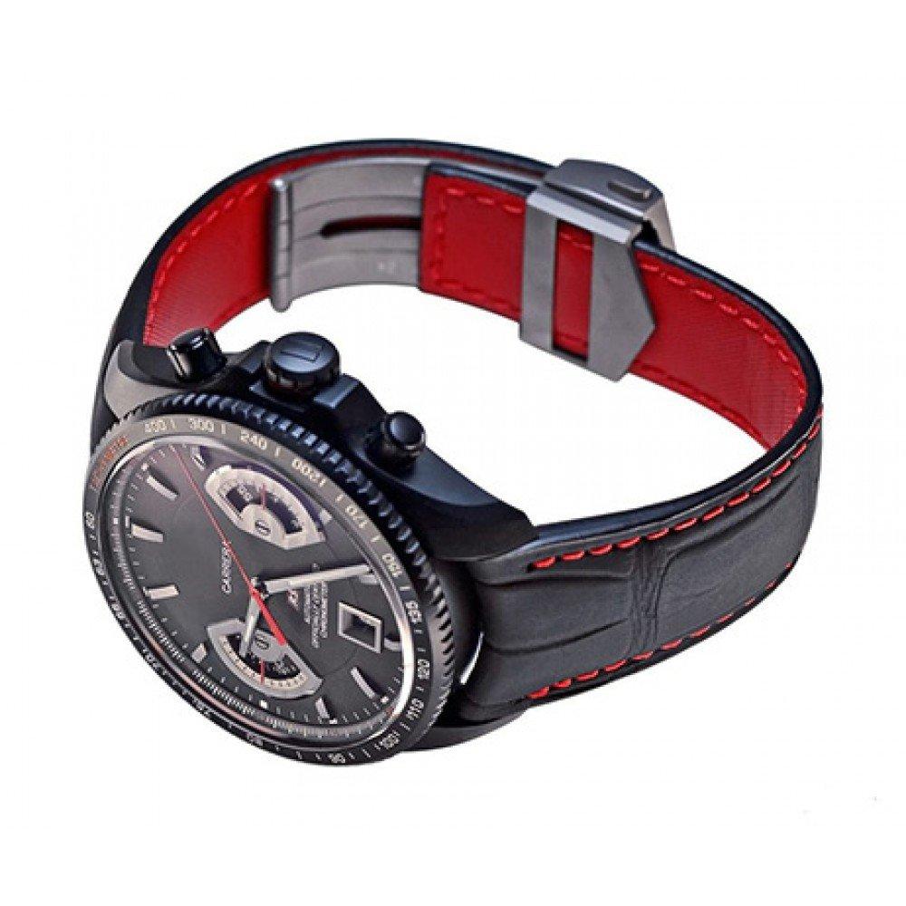 В интернет-магазине watchparadise вы можете купить точные копии наручных часов tag heuer carrera по самым низким ценам в москве и санкт-петербурге.