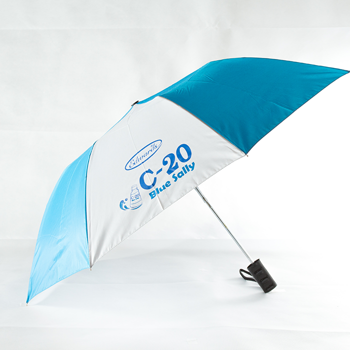 Карманный зонтик ali