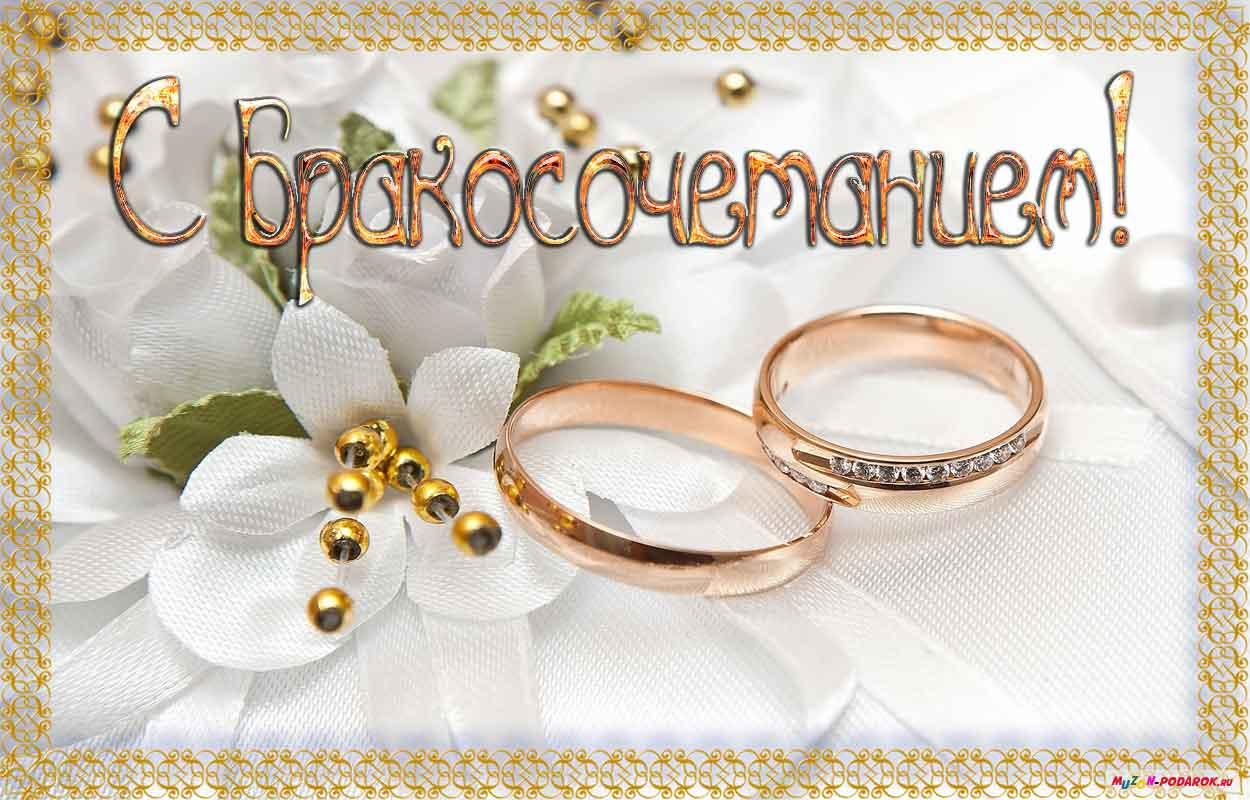 Поздравления дочку с днем свадьбы фото 214