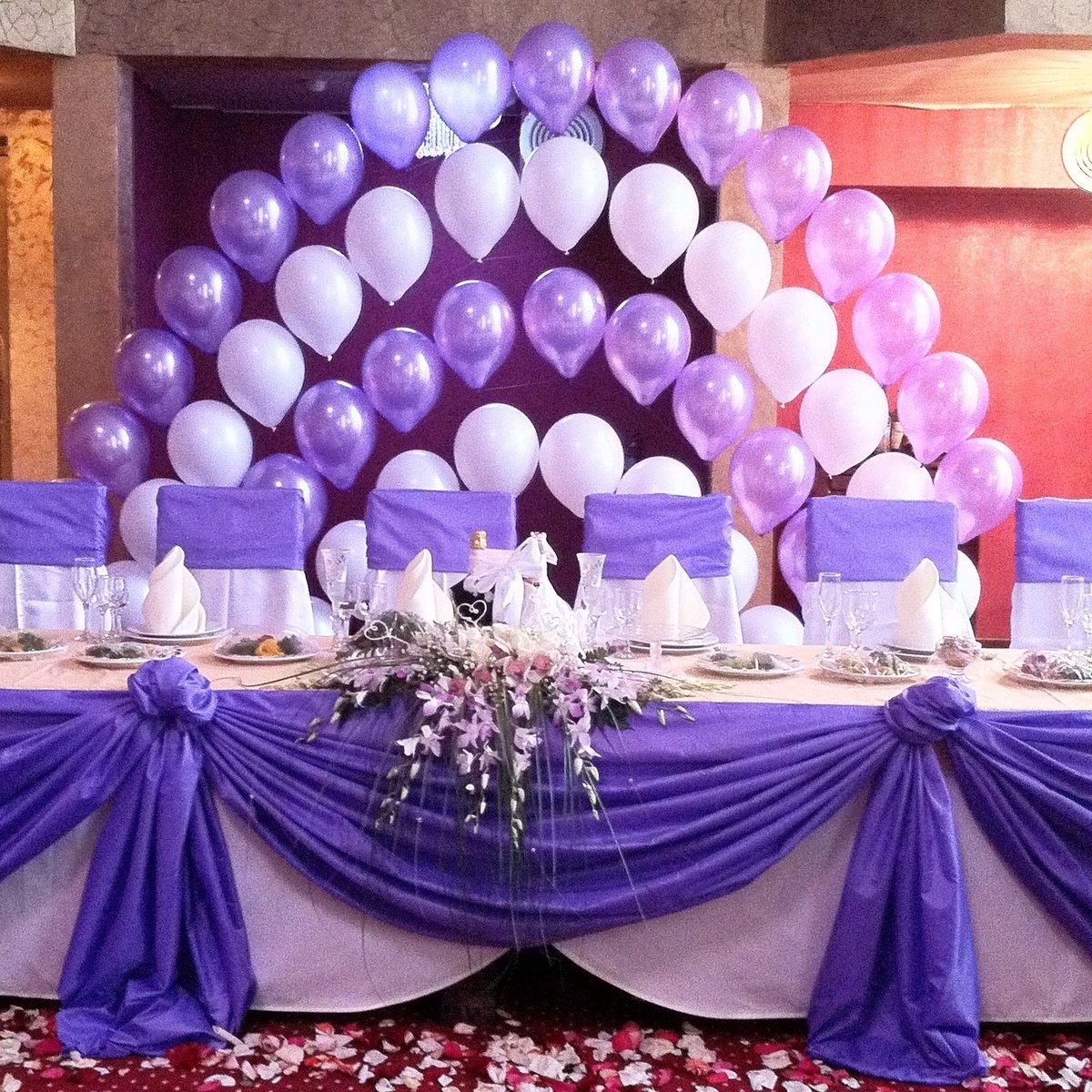действием украшение зала на свадьбу фото шарами клавиатуре, блоке питания