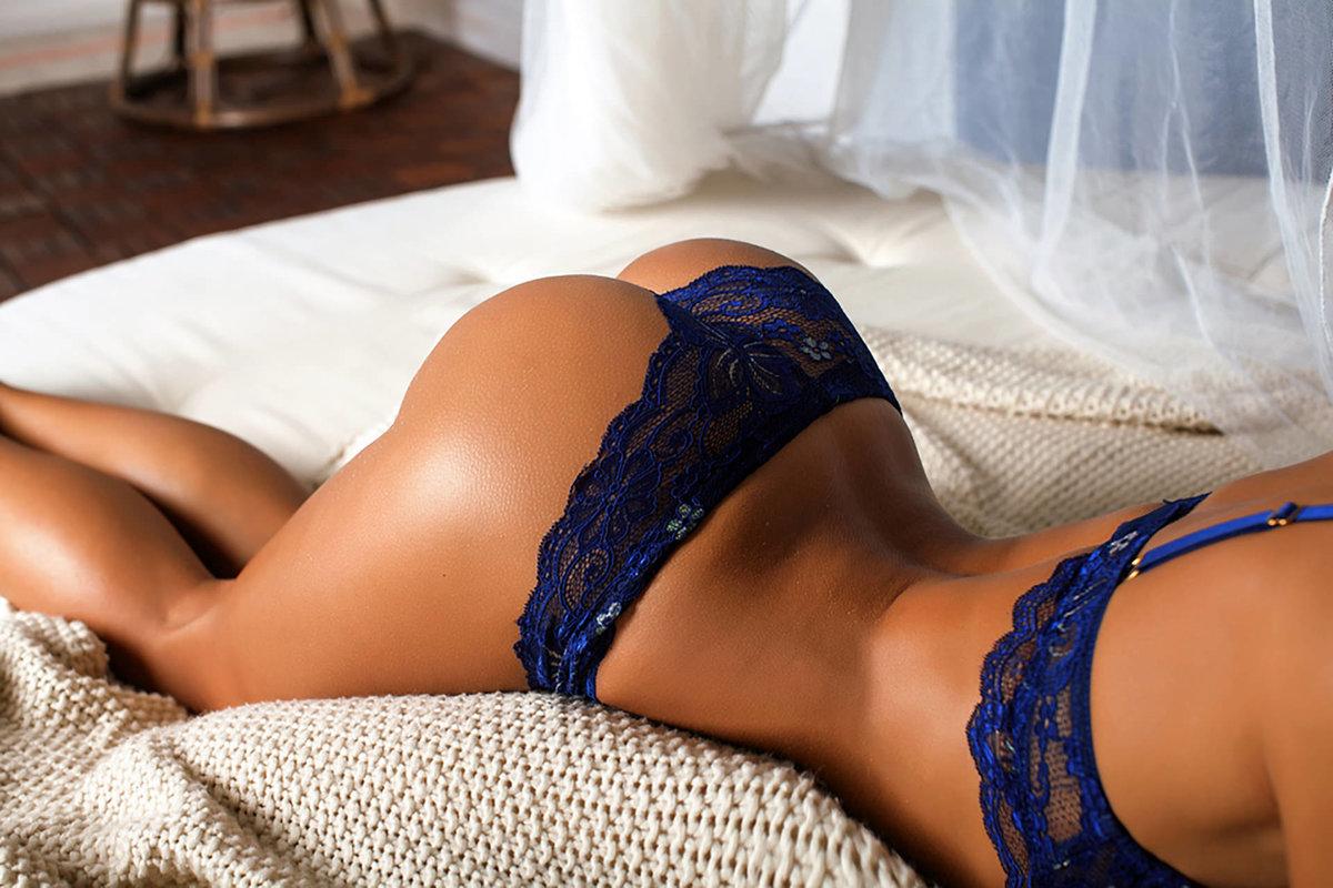 смотреть привлекательные задницы может быть