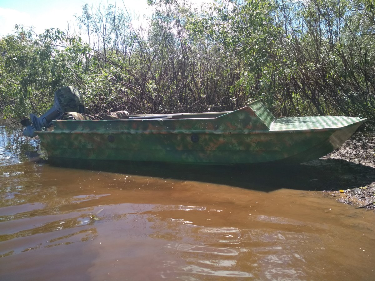 републикация лодка автобот фото панели имеют дополнительный