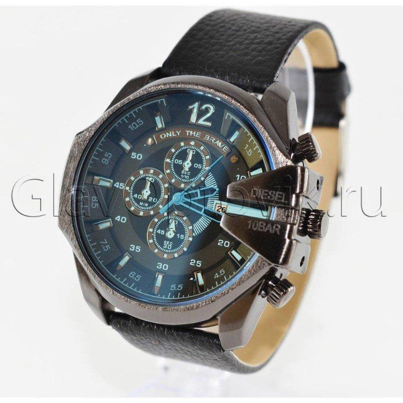 Купить часы от производителя в спб часы купить в тюмени