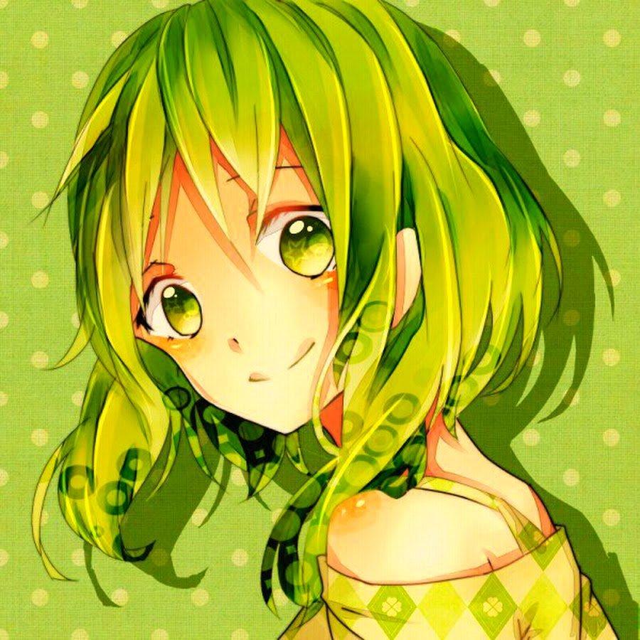 зеленые арты на аву при подьеме-спуске