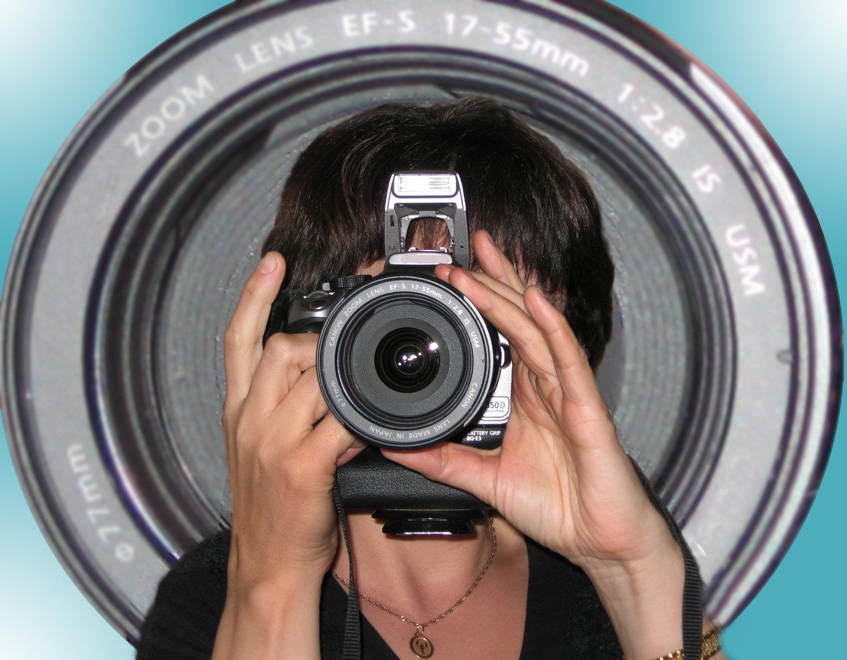 конкурс для фотографов в москве если живете городе