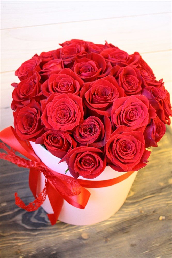страна, картинки розы красные букеты большие и красивые течение