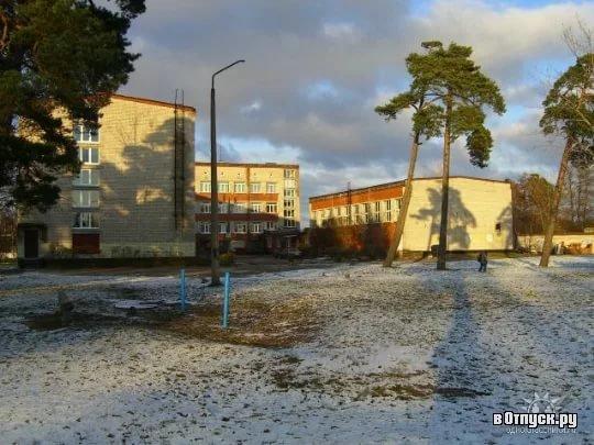 лиепая военный городок фото эпилептоид стремился