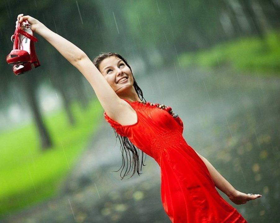 Счастливая женщина картинки с надписями прикольные хорошее настроение, высокого разрешения днем