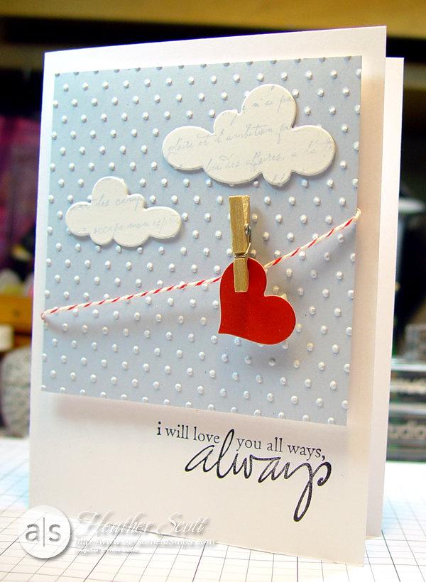 Открытка ручной работы для любимого с днем рождения, дней картинки поздравление