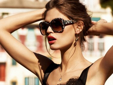 39 карточек в коллекции «Девушки в солнцезащитных очках» пользователя  Vaulina.frend в Яндекс.Коллекциях 4e278ffa63e