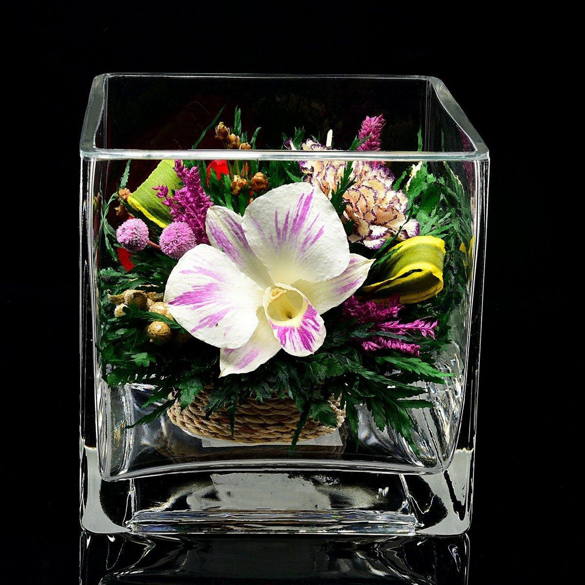 снять покупка картинок цветы попытки скрыть