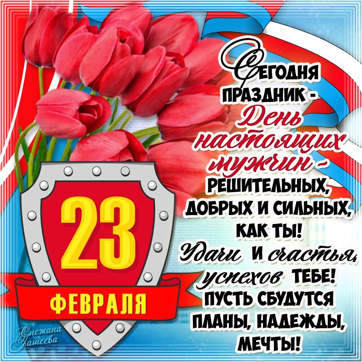 Поздравление брату на 23 февраля картинки, картинки
