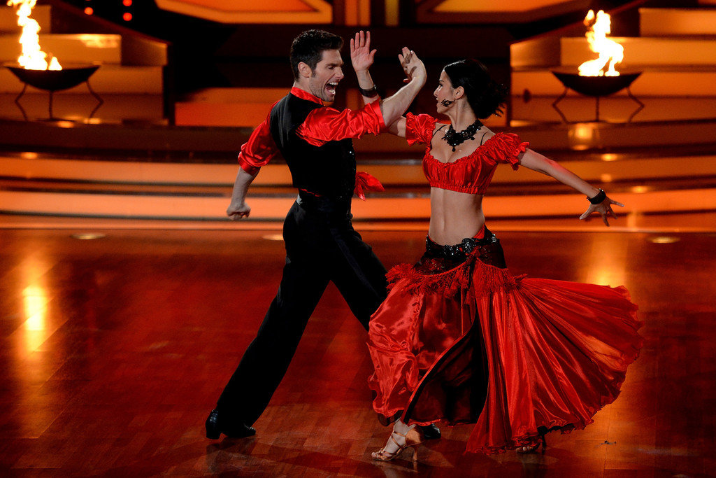 paso doble This page was last edited on 12 november 2017, at 18:33 text is available under the creative commons attribution-sharealike license additional terms may apply.