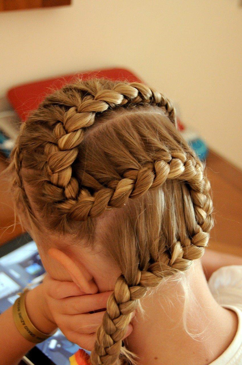 Rederma losion za rast kose