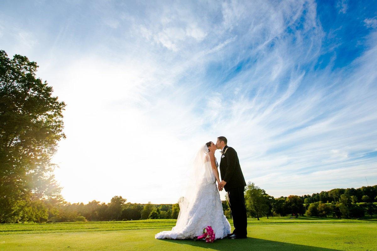 Фотографии свадебные картинки