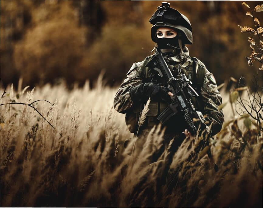 картинки на аву для военных саске