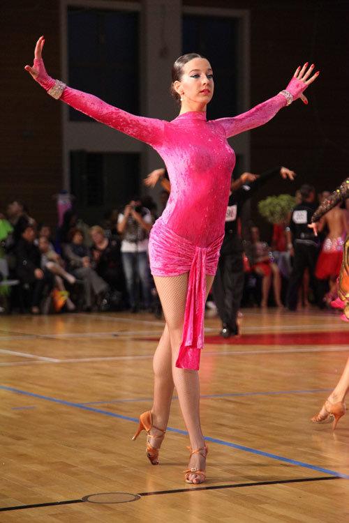 мой канал, фото танцовщиц бальных танцев своих