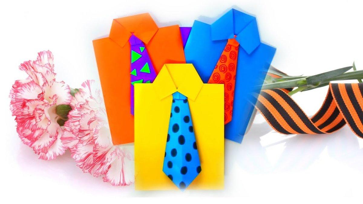 ❶Детские подарки на 23|Сектор газа с 23 февраля|Search photos by swetofor|Сбор вещей и подарков для детского дома|}