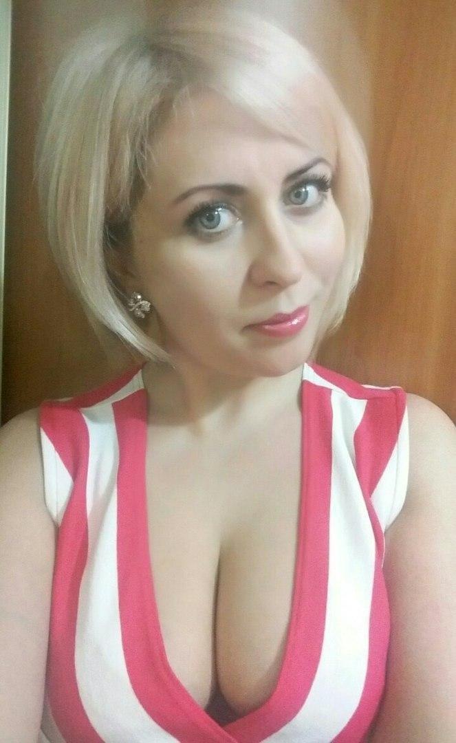 spisok-saytov-dlya-lyubiteley-zrelih-zhenshin