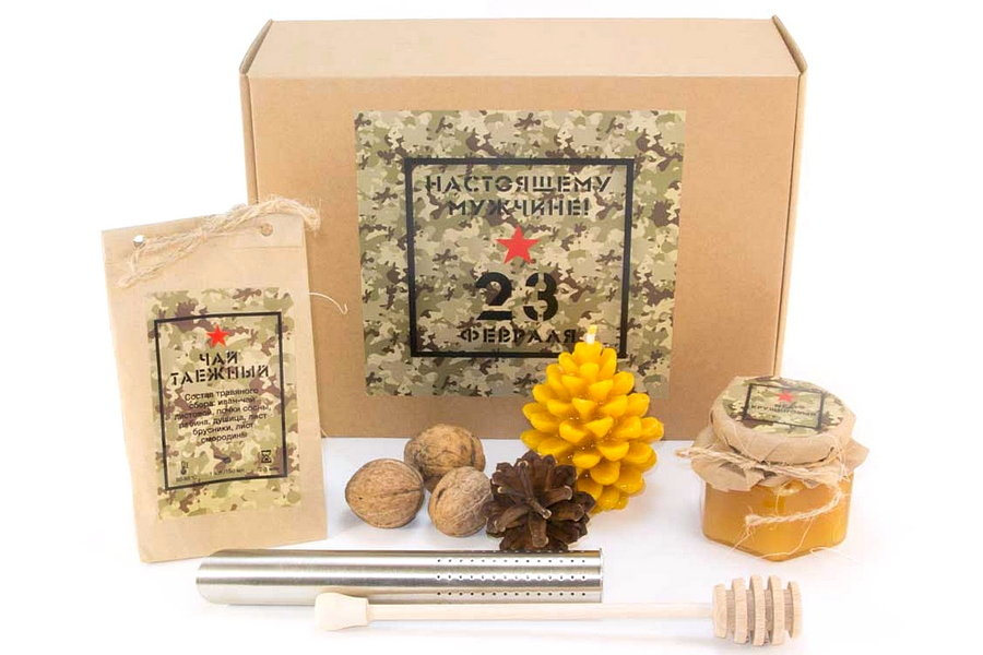 ❶Подарки на 23 февраля оптом Поздравление с 23 февраля на работе 56 Best gifts for man/ Подарки для мужчин images   Candy gifts, Decorated bottles, Gift Basket MOUNT LIVE GALLERY }