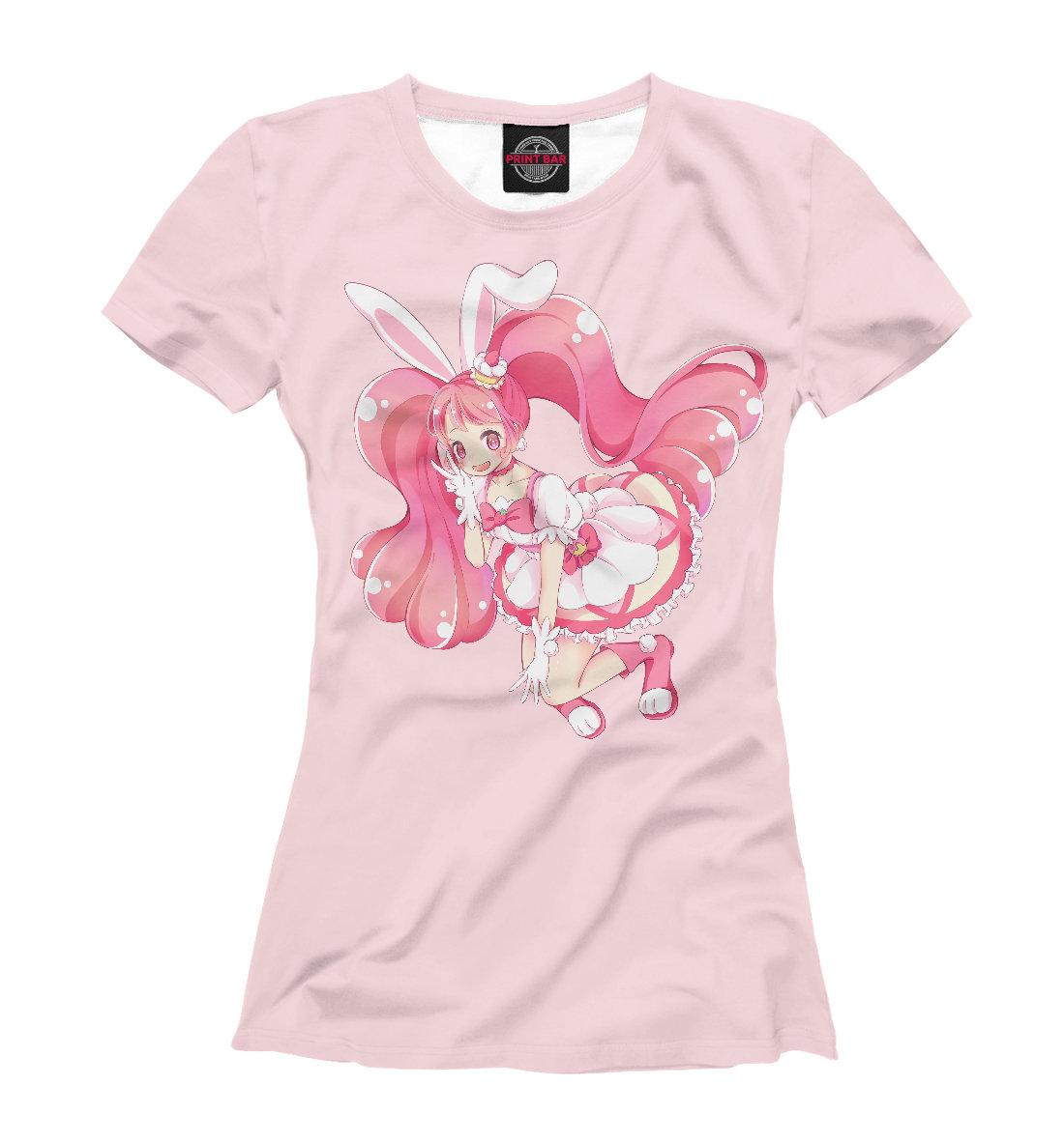 Картинки на футболки девочкам