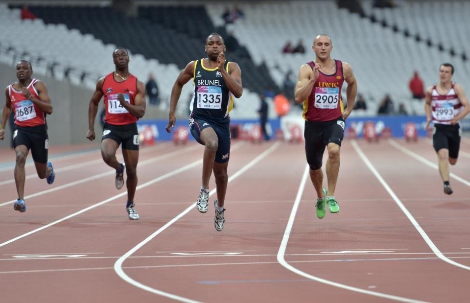 картинки олимпийский бег своим