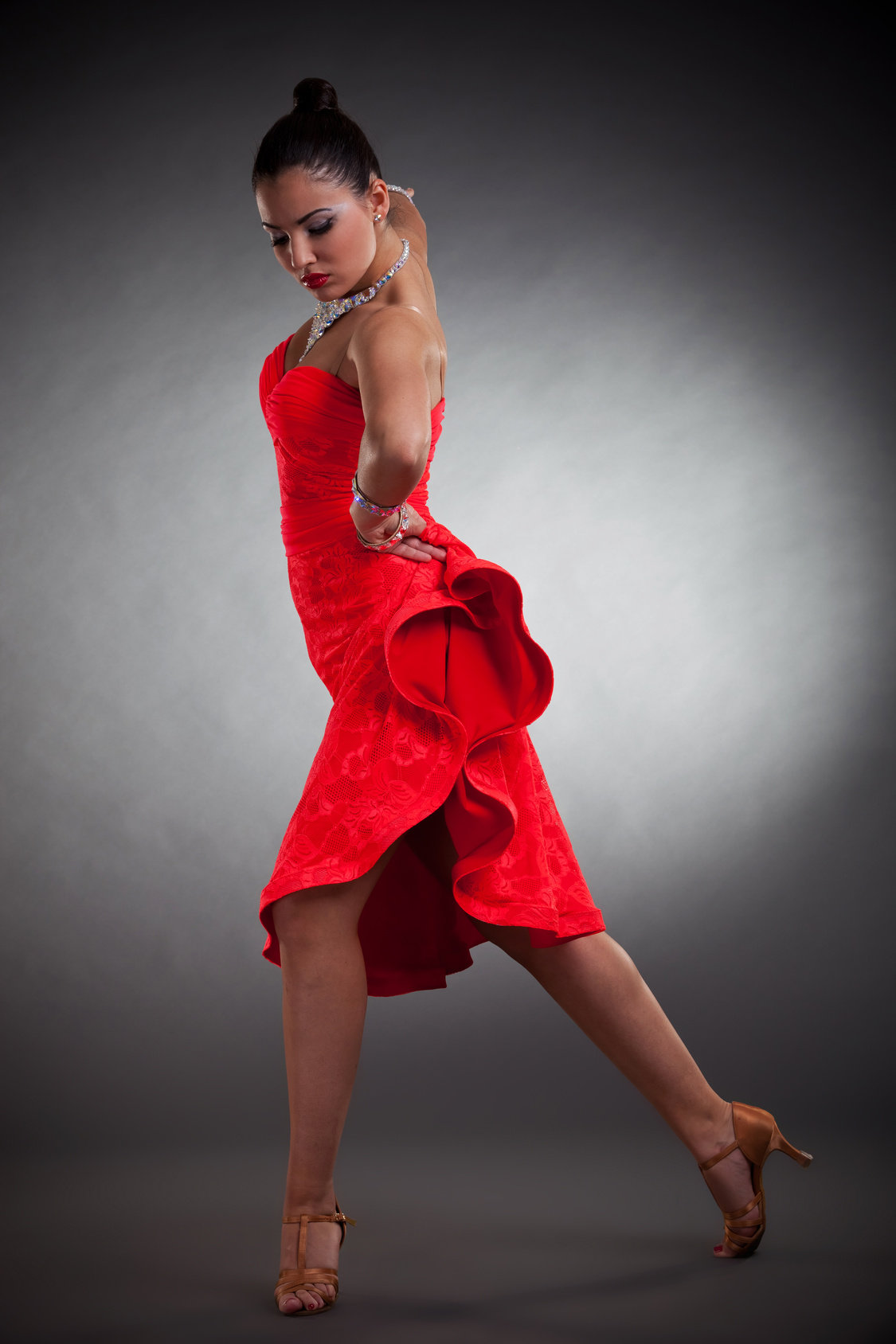 фото латиноамериканских танцев федерального агентства