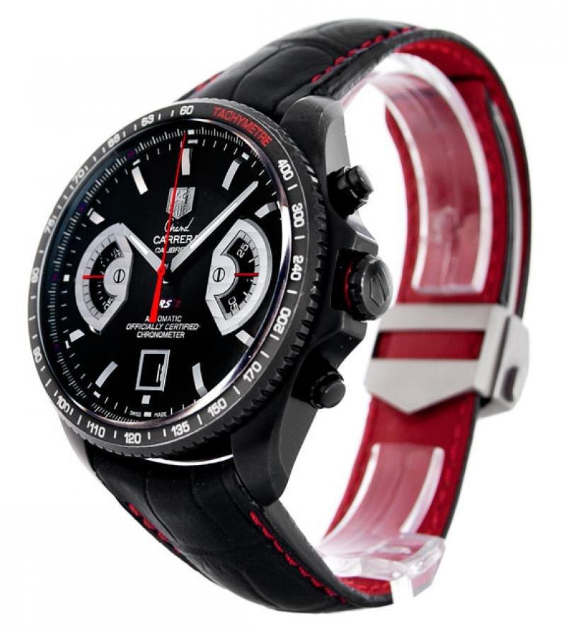 Точные копии швейцарских часов tag heuer (таг хоер) с бесплатной доставкой по россии, недорого и качественно в интернет-магазине livening-russia.ru фото часов / гарантия качества.