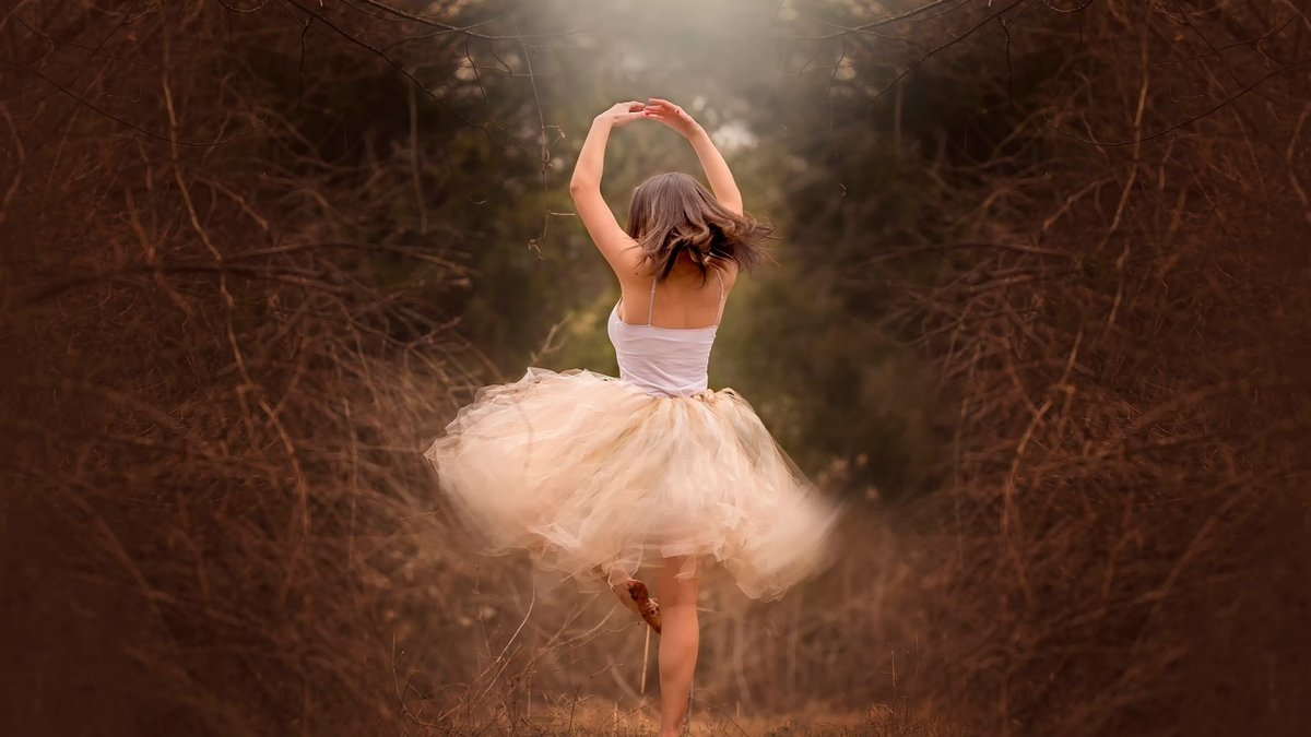трансы кружись в танце фото поздравляю днем