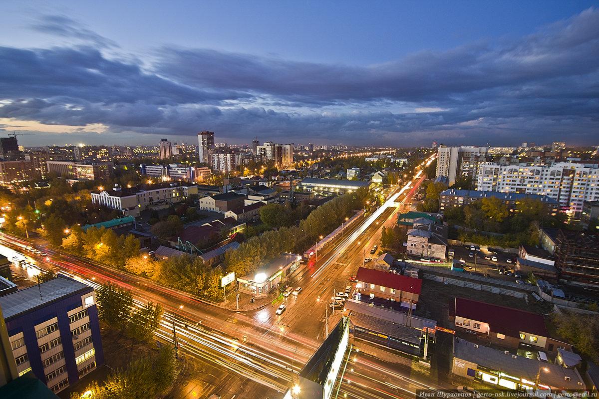 профессиональные фотографии города кирова дворце есть даже