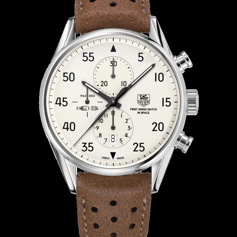 С года модели часов tag heuer постоянно используются в киноиндустрии, гонках формулы-1, олимпийских играх, горнолыжном и другом профессиональном спорте.