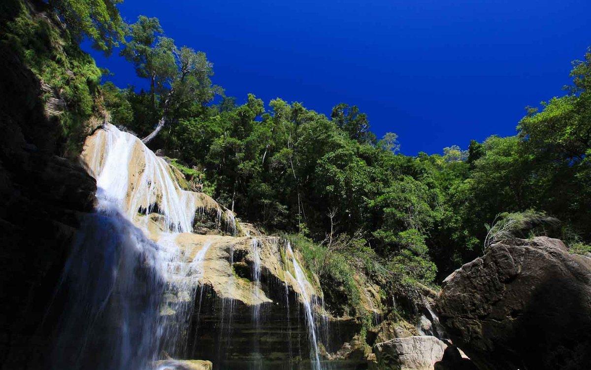 Мадагаскар что посмотреть туристу