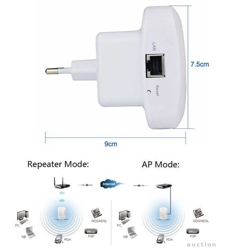 Скачать усилитель wifi сигнала для ноутбука перейти на официальный.