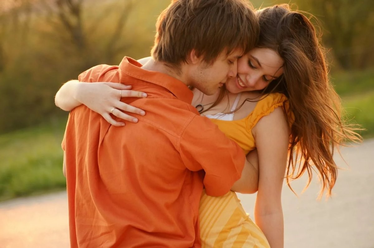 Кактус, картинки о любви пары