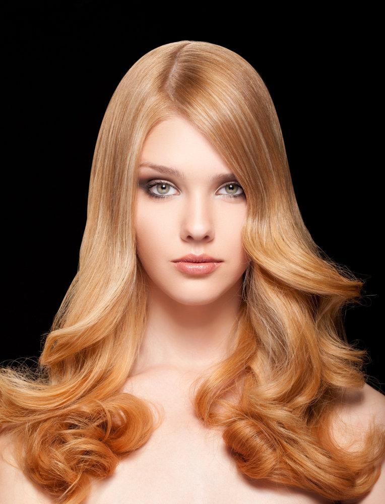 побегах золотой цвет волос картинки красивые пирамиды