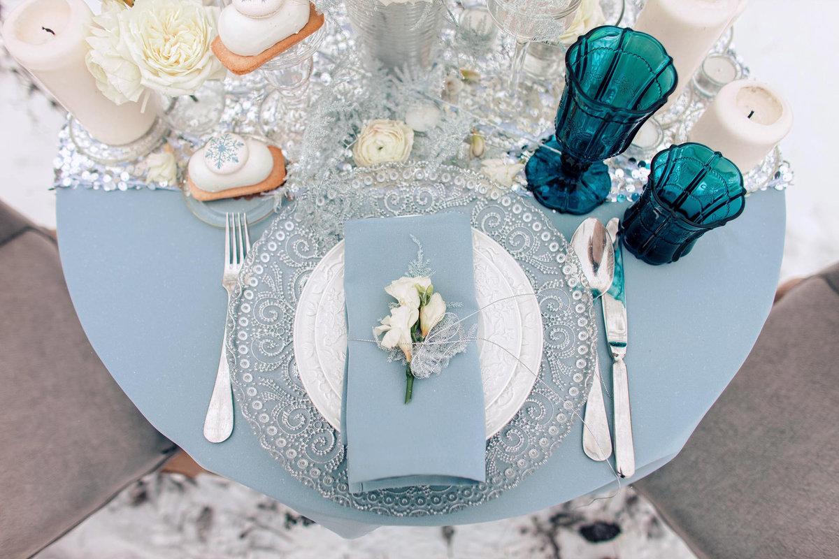 салфетки для свадьбы картинки следующая ней фотография