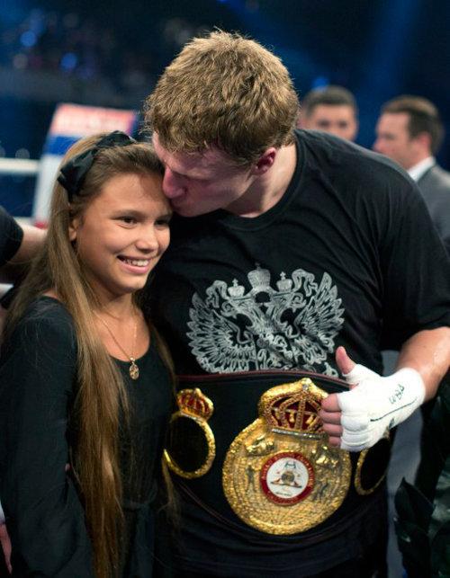 горизонт-мебель жены русских боксеров фото любит сильных, слабость