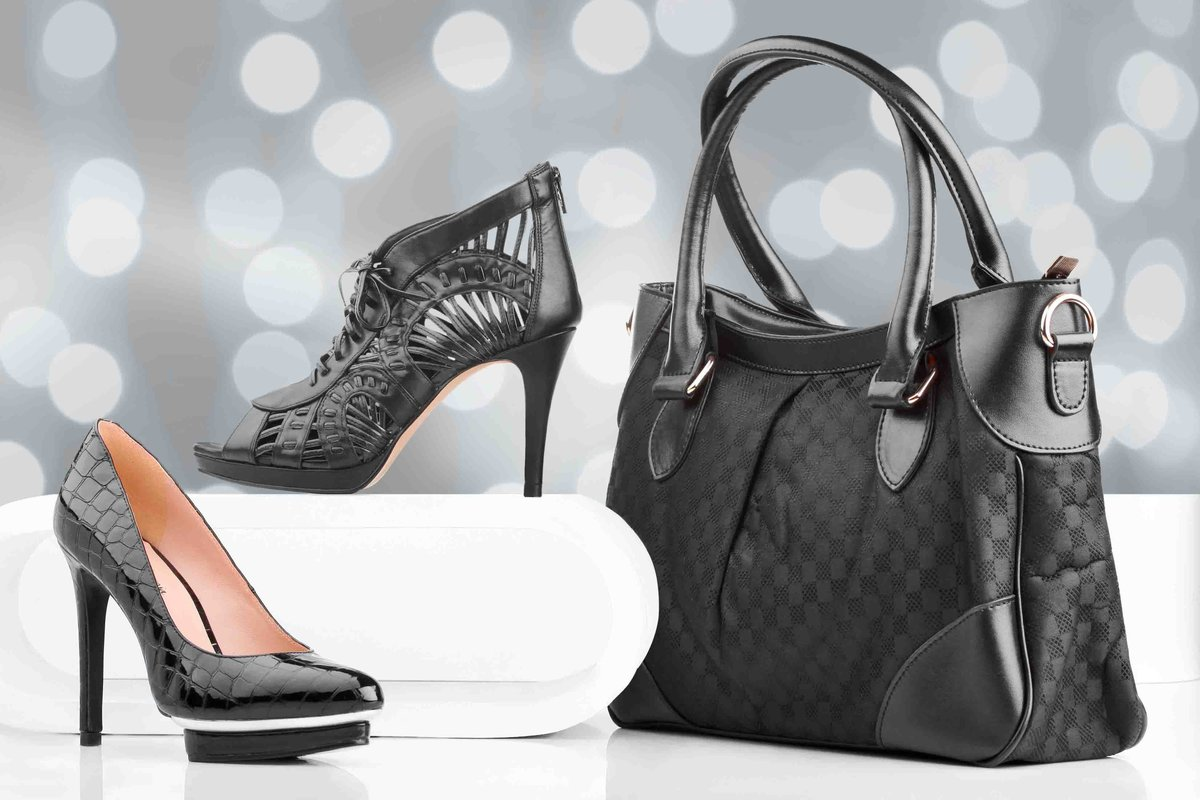 69626d78c4a ... Insignia Party And Casual Brazilian Shoes Bags Collection 2016 2017...styloplanet  1